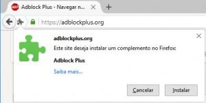adblock-3